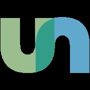 (c) Uddel.info